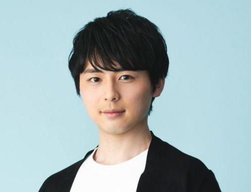 Saito Minato 斉藤挙人