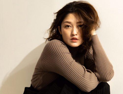 蜂谷眞未 2020.6.10-6.14 舞台「阿呆船-初演版-」出演