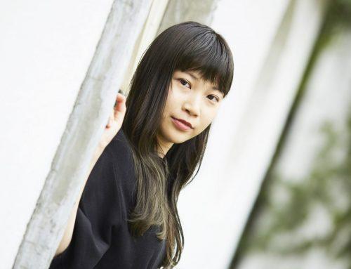Hoshina Rei  星那 怜