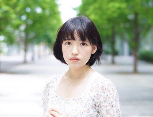 kondo hinako 近藤 雛子