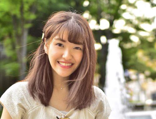 正田貴美佳 舞台「劇場版カランコエ」出演