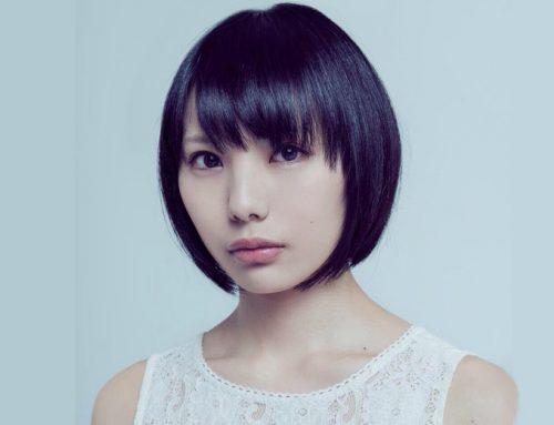 Namba Sayuri 難波 小百合