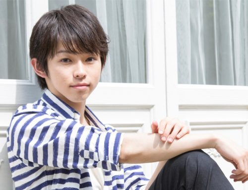 佐藤智広 日本テレビ「PON!お天気おにいさん」4月4日から毎週火曜日出演決定