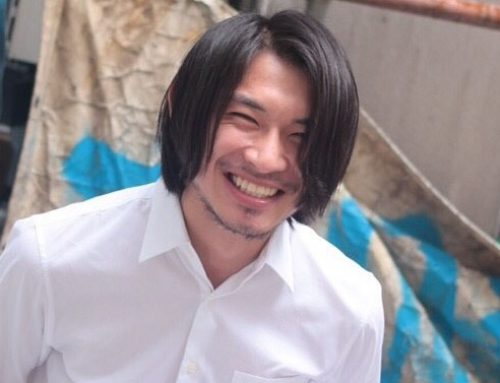 takahashi yoshihiro 高橋良浩